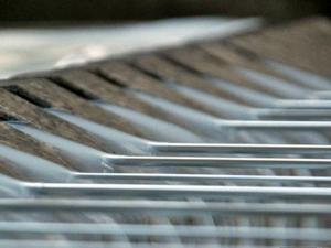 Erciyes Çelik Halat yatırımlarına sürdürüyor