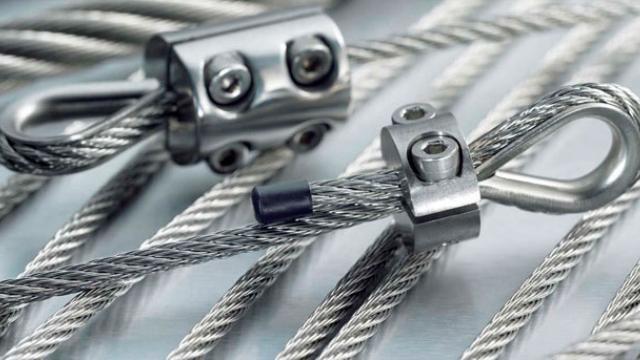 Çelik Halat, İtalyan TDKyi Satın Aldı